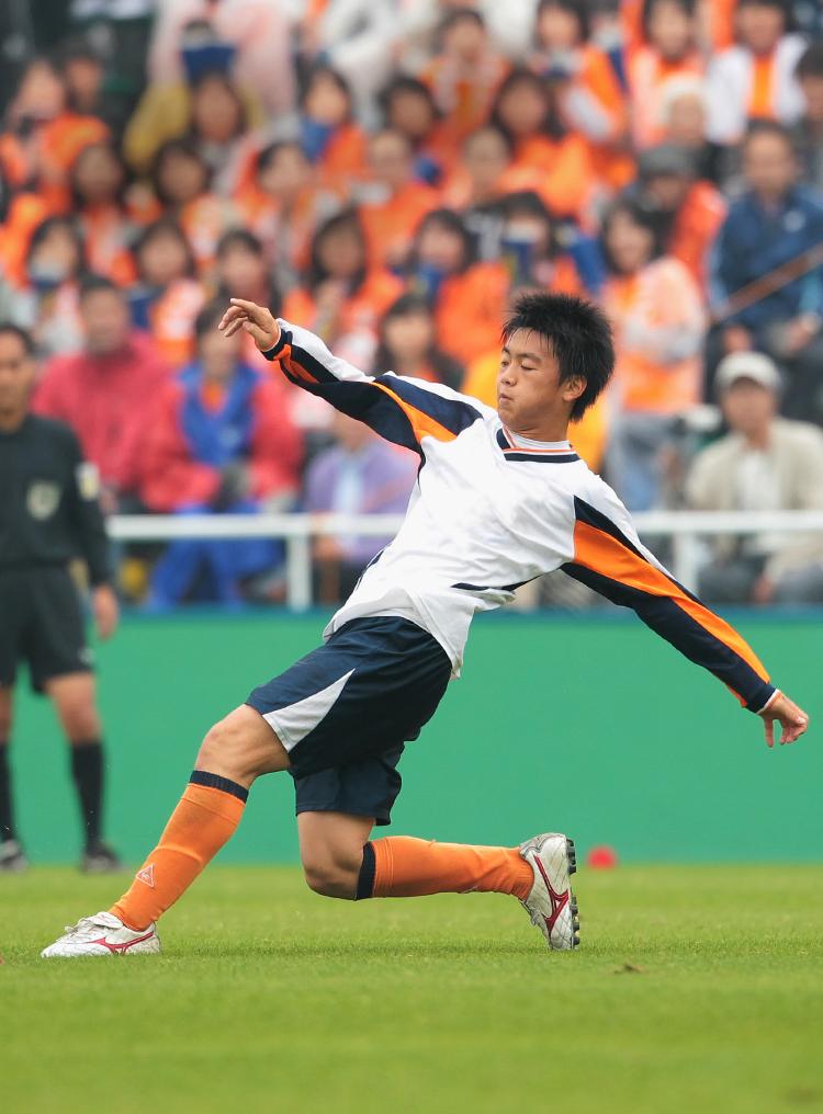 スポーツ写真サイト オールスポーツコミュニティ